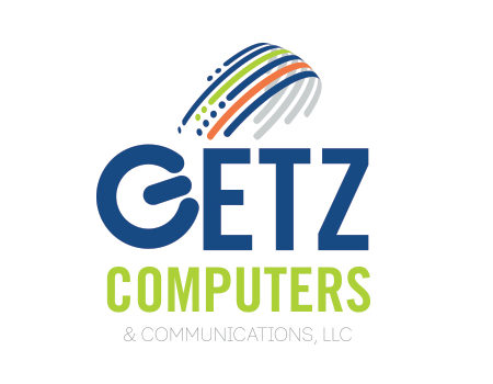 Getz Computer & Communications